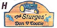tractorsign